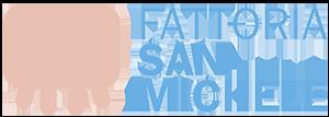 https://fattoriasanmichele.com/wp-content/uploads/2020/07/fattoria-san-michele-vettoriale.png 2x