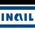 BANNER BANDO ISI INAIL 2018